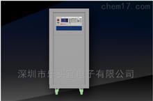 CS9949X-2K南京长盛CS9949X-2K程控安规综合测试仪
