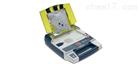 自动体外除颤(AED)训练器