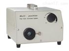 进口专业徕卡代理Leica 生物显微镜