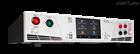 華儀EXTECH SE7452耐壓絕緣電阻測試儀