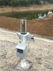 YT-SW1远程水位监测系统厂家