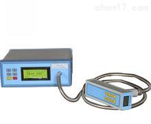 NDDL-555 SF6红外定量检漏仪