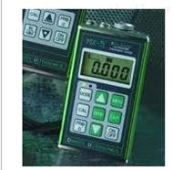 MMX-6 超声波测厚仪