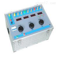 ZD9000热继电器校验仪
