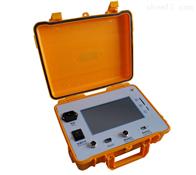 ZD9010R蓄电池巡检仪
