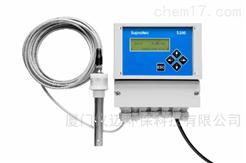 德國世浦泰S200 CM在線電導率分析儀