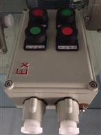 智能优质防爆配电箱价格图片