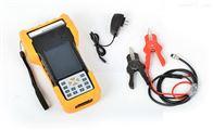 ZD9010H蓄电池内阻测试仪