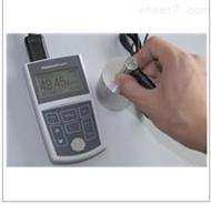 MiniTest440超声波测厚仪