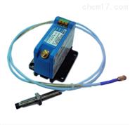 WT-φ16一体化电涡流传感器旋机牌