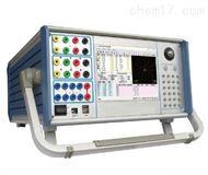 DS6602单相微机保护测试仪价格