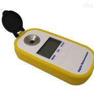 TD-45数显糖度计 甘蔗糖分测量仪