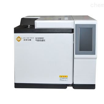 GC6900C 溶剂残留气相色谱仪
