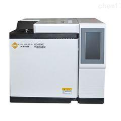 GC6900C软包装溶剂残留量分析仪