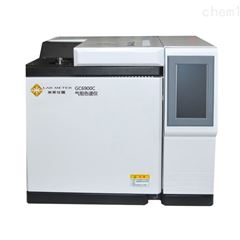 GC6900P气相色谱分析仪