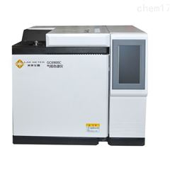GC6900C气相色谱仪