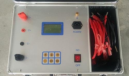 回路电阻测试仪承修