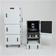 工業環保磨床吸塵器