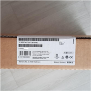 甘肃西门子6ED10522MD000BA6装置