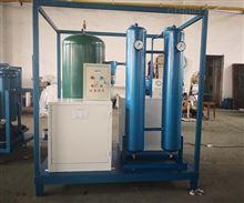 DYKZ-40干燥空气发生器