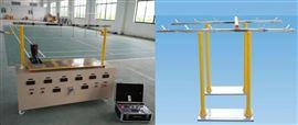 ZD9800H绝缘工器具耐压试验装置