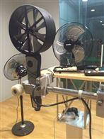 LSK-FLS2电风扇性能测试装置