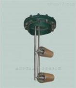插入式多点均速管流量计烟气测量装置直销