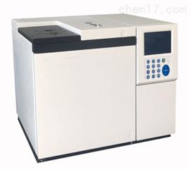 LB-8860型气相色谱仪(智能实用型)