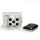 無人機機載相機- 美國進口R-MX多光譜相機