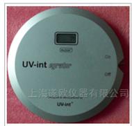 UV-Int140紫外能量计
