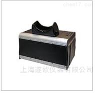 LCX-20紫外观察箱