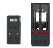 WE-1000B数显式万能材料试验机