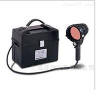 D-10C多用途黑光紫外灯