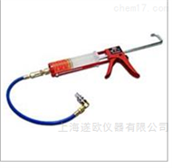 TP-9790大管装空调紫外检漏剂