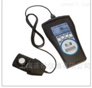 XR-1000紫外線強度計