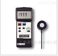 UVC-254紫外線強度計