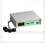 UV-M多通道型紫外輻照計
