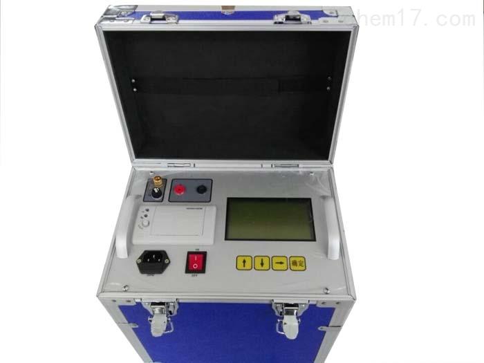 便携互感器二次回路负载测试仪厂商供应