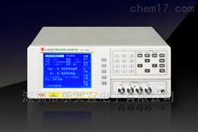 CS7602南京长盛CS7602精密宽频全数字化LCR电桥