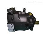 美國PARKER柱塞泵PV140R1K1T1NFDS