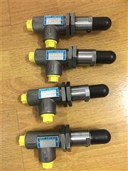 KRACHT流量计VC0.04F1PS发货汽车厂