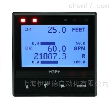 9950美国G+F风门执行器发射机