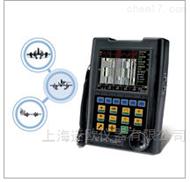 CTS-1008plus型TOFD成像超声探伤设备