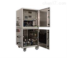SM-4 Mobile烟囱气体-汞在线监测