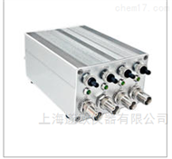 CTS-8688 超声前置放大器