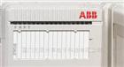 3BSE018161R1控制器