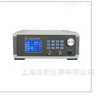 CTS-8077PR脉冲发生接收仪
