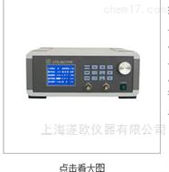 CTS-8072PR 型脉冲发生接收仪