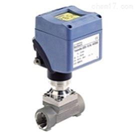 430822德国BURKERT液位变送器技术和应用