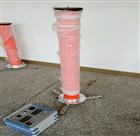 直流耐压试验装置/直流发生器